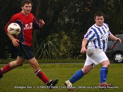 волгоград футбол